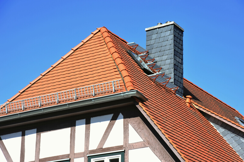 Roofing Lead Works Dartford Kent