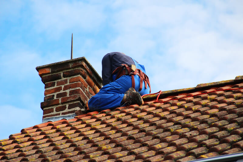 Roofing Services in Dartford Kent