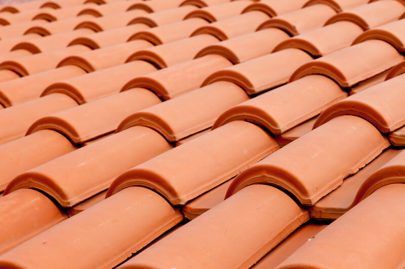 Tile Roofing Dartford Kent